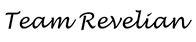 Team Revelian
